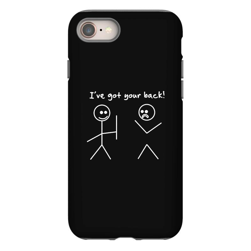iphone 8 case stick