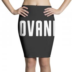 jovani Pencil Skirts | Artistshot