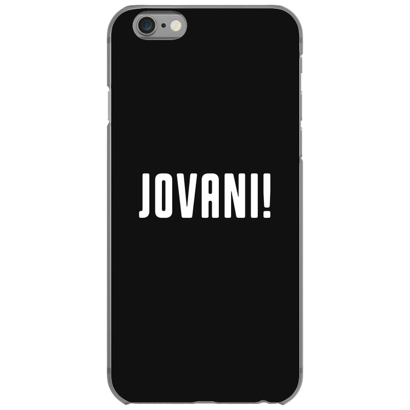 Jovani Iphone 6/6s Case | Artistshot