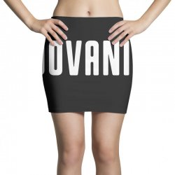 jovani Mini Skirts | Artistshot