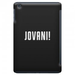 jovani iPad Mini Case | Artistshot