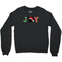 joy to the world of mickey Crewneck Sweatshirt | Artistshot