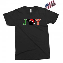 joy to the world of mickey Exclusive T-shirt | Artistshot