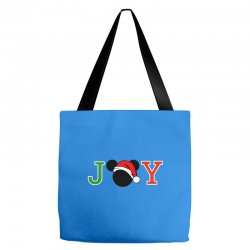 joy to the world of mickey Tote Bags | Artistshot