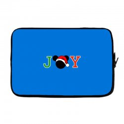 joy to the world of mickey Laptop sleeve | Artistshot