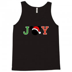 joy to the world of mickey Tank Top | Artistshot