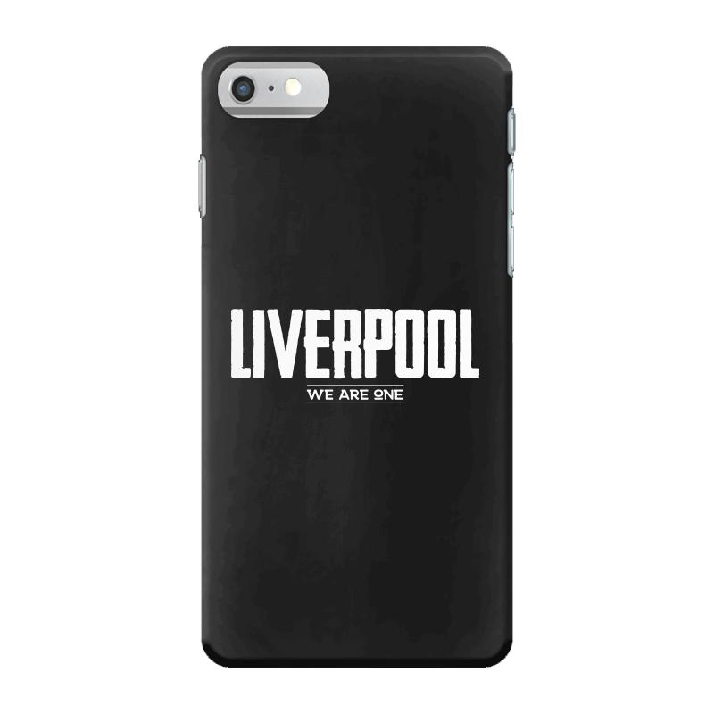iphone 7 case liverpool