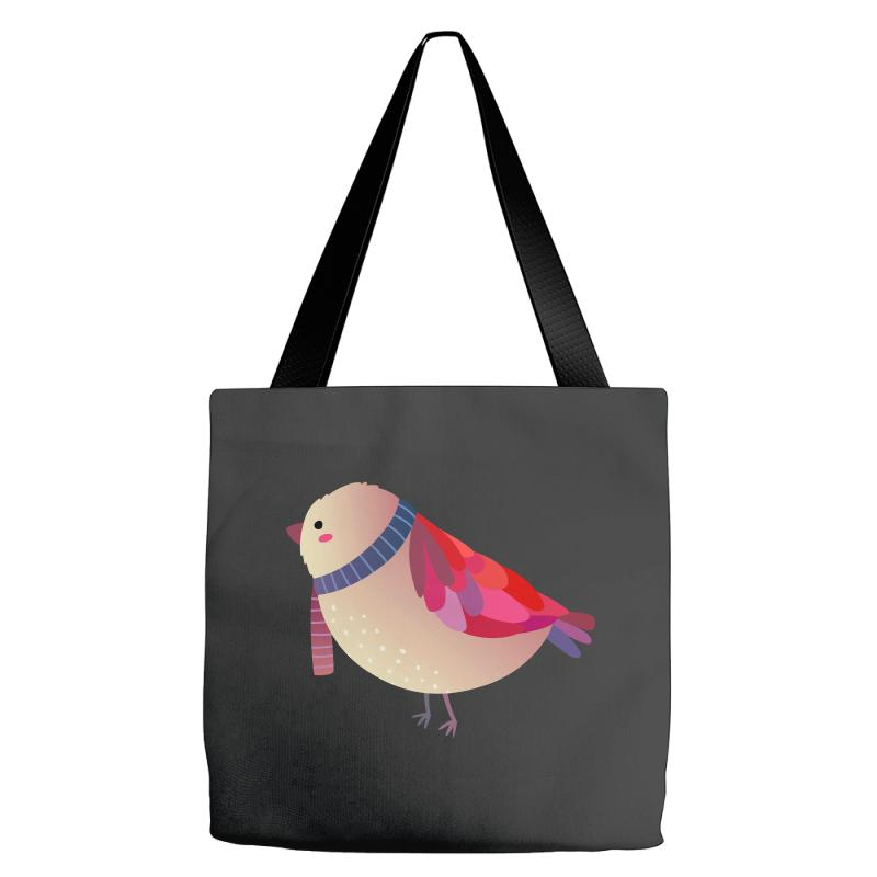 291eb5cc Custom Birds Tote Bags By Blqs Apparel - Artistshot