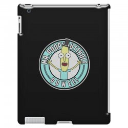 family friend iPad 3 and 4 Case | Artistshot