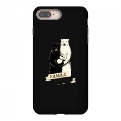 family portrait iPhone 8 Plus Case | Artistshot