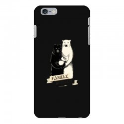 family portrait iPhone 6 Plus/6s Plus Case | Artistshot