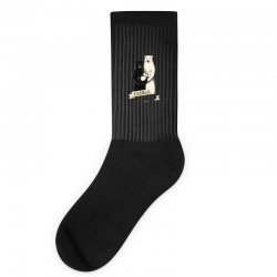 family portrait Socks | Artistshot