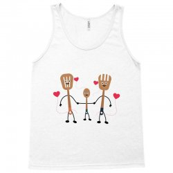 family funny Tank Top | Artistshot