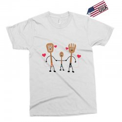 family funny Exclusive T-shirt | Artistshot