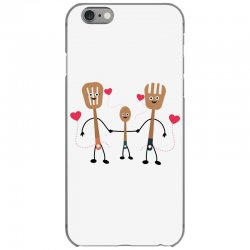family funny iPhone 6/6s Case | Artistshot