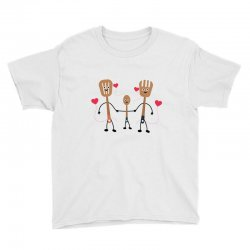 family funny Youth Tee | Artistshot
