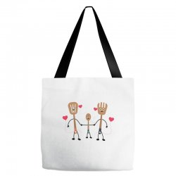 family funny Tote Bags | Artistshot