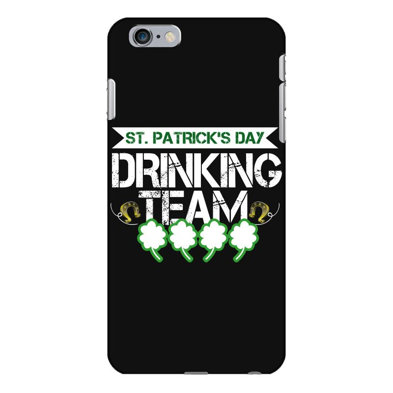 f58ea407 Custom Spd Drinking Team Iphone 6 Plus/6s Plus Case By Wizarts ...