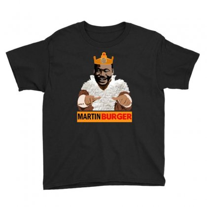 Vector Design Art The King Youth Tee Designed By Dxart77