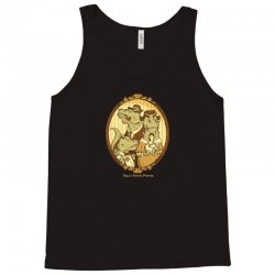 family portrait Tank Top | Artistshot