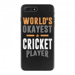 cricket iphone 7 case
