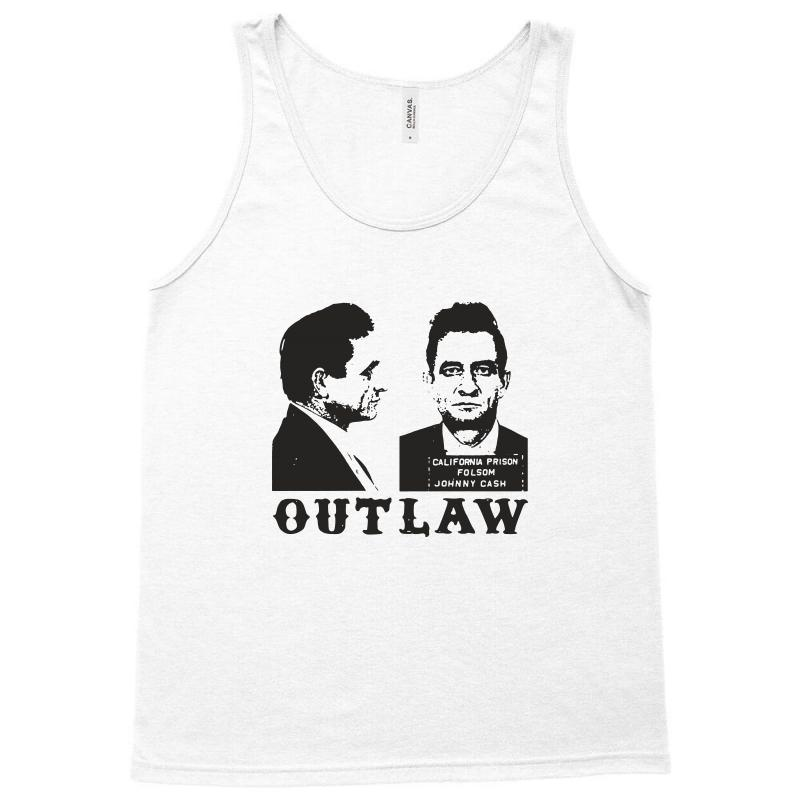 1ff3ff5031e johnny cash shirts johnny cash mugshot t shirt outlaw country music ts Tank  Top