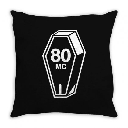 Pewdiepie 80 Mill Club Throw Pillow Designed By Toweroflandrose
