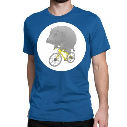 Dont Forget The Helmet Classic T-shirt Designed By Specstore
