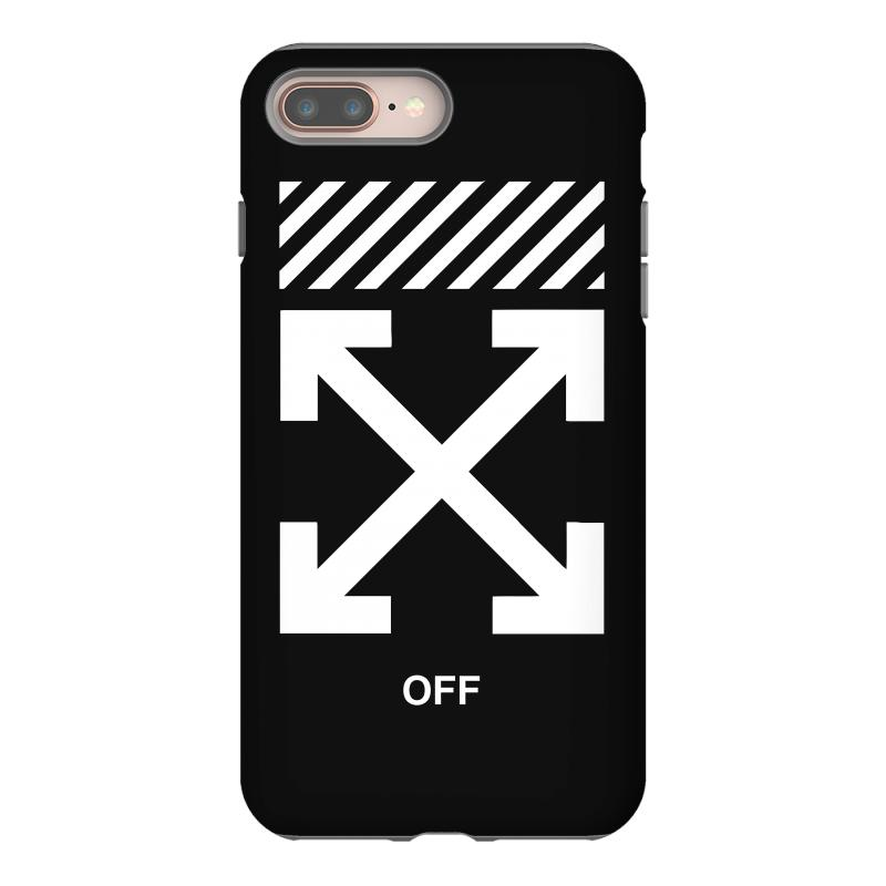 reputable site 47153 969e5 Off Hypebeast For Dark Iphone 8 Plus Case. By Artistshot