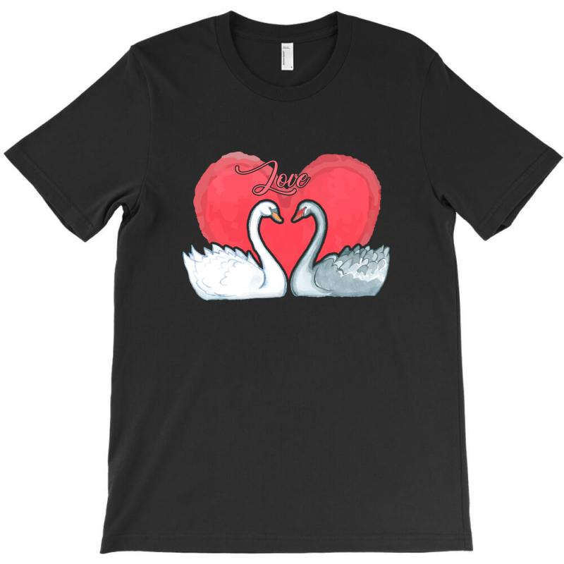 Love T-shirt | Artistshot