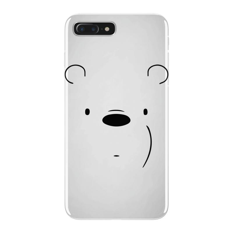 bear iphone 7 case