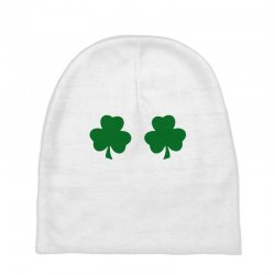 51dbea45 Custom St Patricks Day Irish Paddys Funny Design Ireland Beer ...