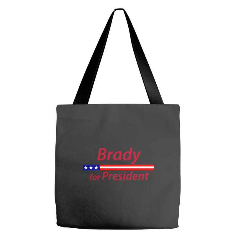 1f1564d097d7 Custom Tom Brady Tote Bags By Tee Shop - Artistshot