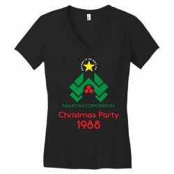 welcome to the party pal Women's V-Neck T-Shirt | Artistshot