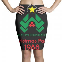 welcome to the party pal Pencil Skirts | Artistshot