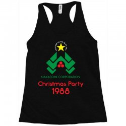 welcome to the party pal Racerback Tank | Artistshot