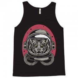 wild space Tank Top | Artistshot