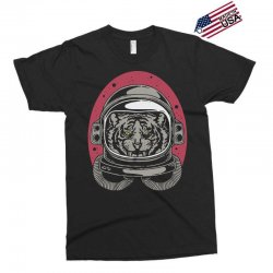 wild space Exclusive T-shirt | Artistshot