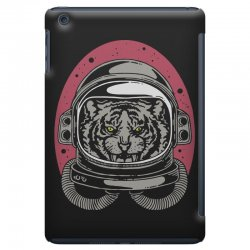 wild space iPad Mini Case | Artistshot