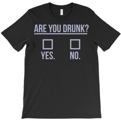 You Drunk Funny Beer Drinking T-shirt Designed By Tee Shop