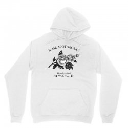rose apothecary for light Unisex Hoodie | Artistshot