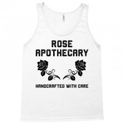 that rose store Tank Top | Artistshot