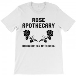 that rose store T-Shirt | Artistshot