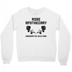 that rose store Crewneck Sweatshirt | Artistshot