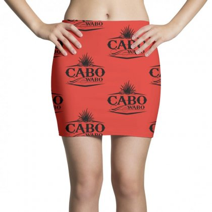 Sammy Hagar Cabo Wabo Mini Skirts Designed By Luisother