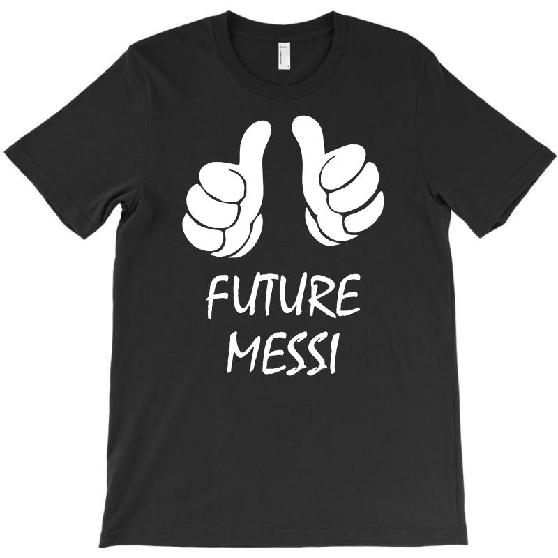 Future T-shirt | Artistshot