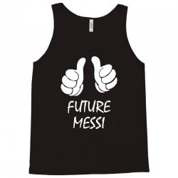 future Tank Top | Artistshot