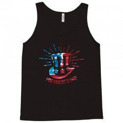 happy president's day Tank Top | Artistshot