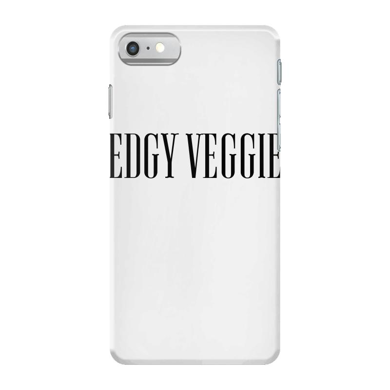 edgy phone case iphone 7