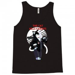 kill fascist Tank Top | Artistshot